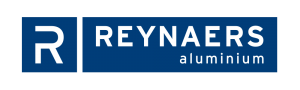reynaers Partner Image