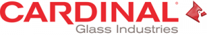 Cardinal Glass Partner Image