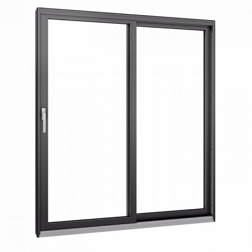 Patio Lift and Slide Doors Banner Image