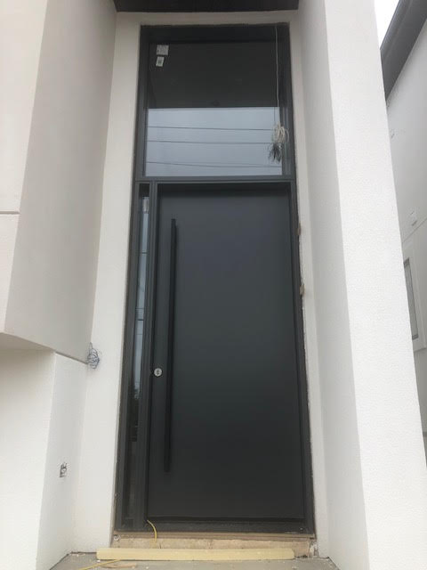 steel-door-installation-replacement-toronto-tall-and-narrow