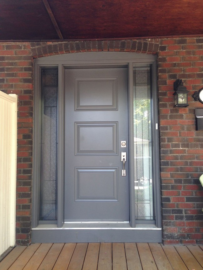 steel-door-installation-replacement-toronto-replacement