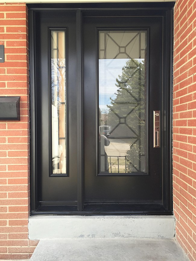 steel-door-installation-replacement-toronto-quattro
