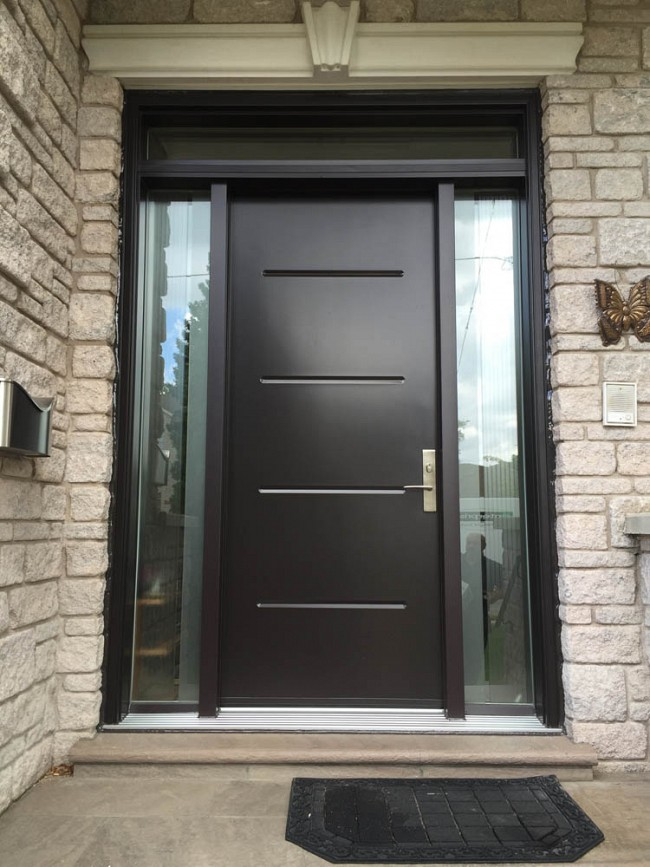 steel-door-installation-replacement-toronto-basic-sidelights
