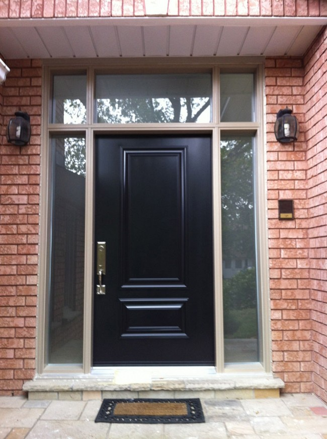 fiberglass-doors-installation-toronto-windows-all-around