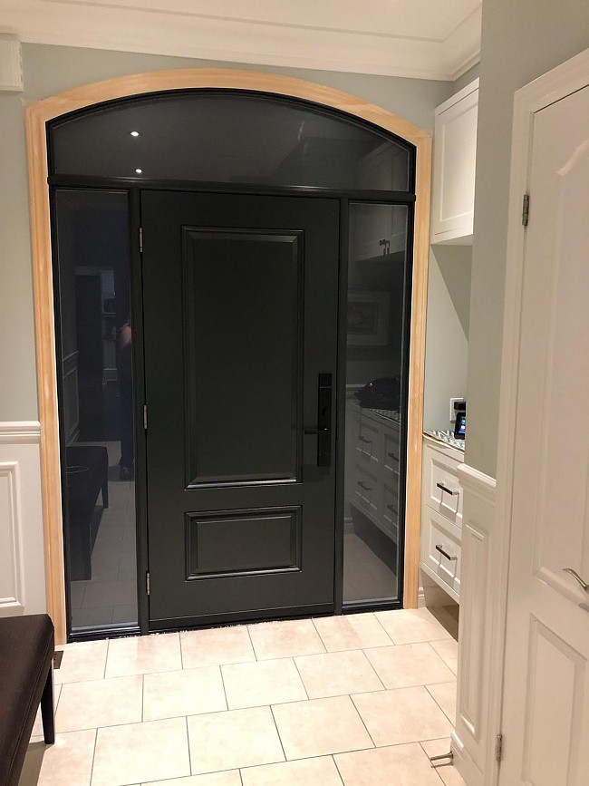 steel-door-installation-replacement-toronto-orleans
