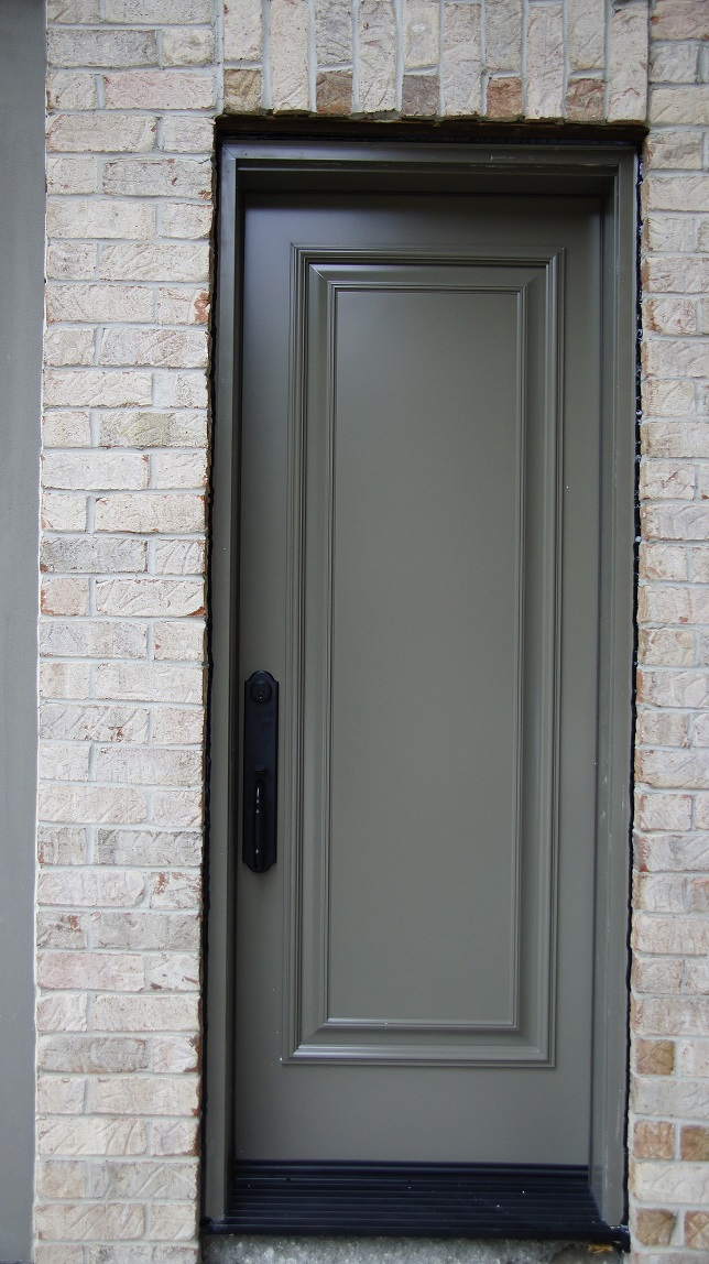 steel-door-installation-replacement-toronto-executive-panel