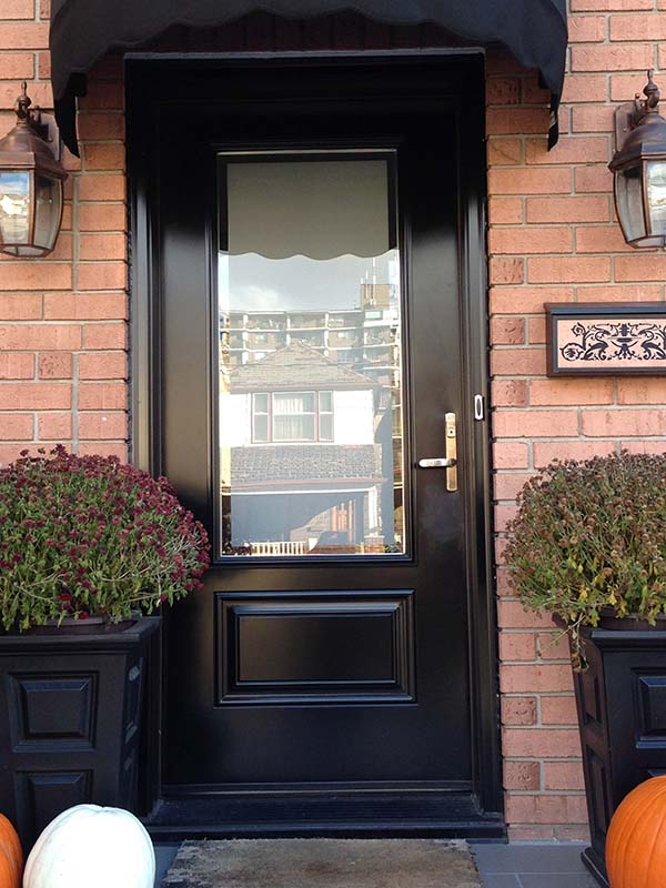 steel-door-installation-replacement-toronto-clear-border