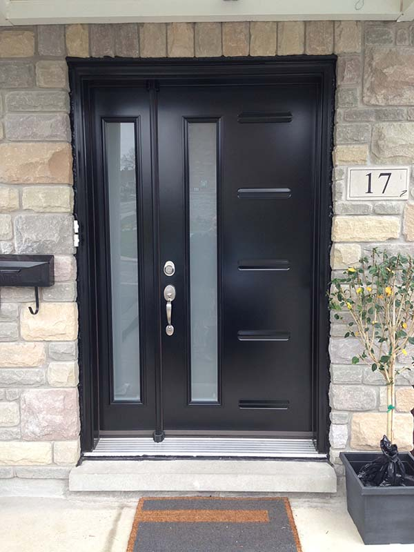 steel-door-installation-replacement-toronto-beautiful