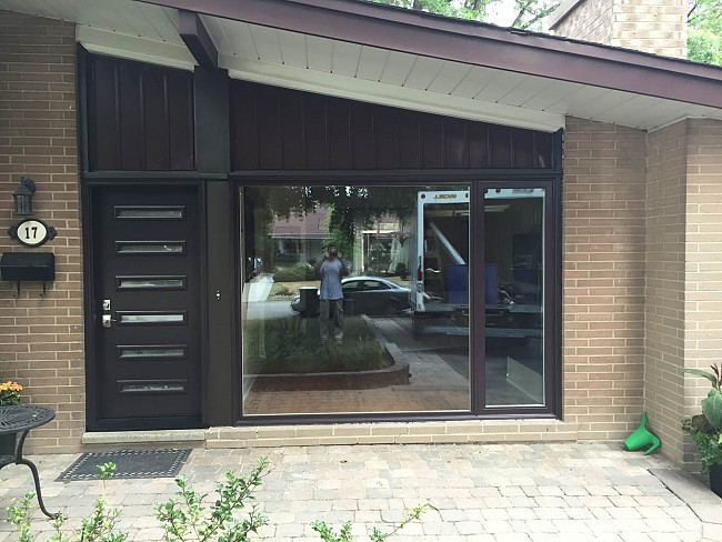 steel-door-installation-replacement-toronto-system