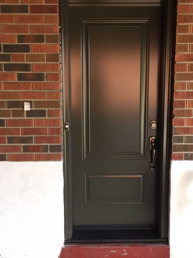 steel-door-installation-replacement-toronto-door-factory