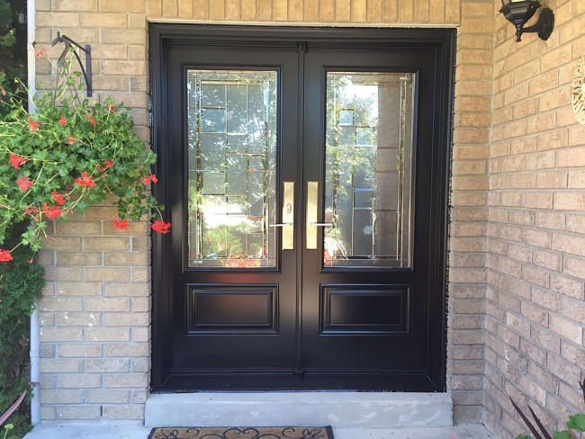 steel-door-installation-replacement-toronto-trimlite