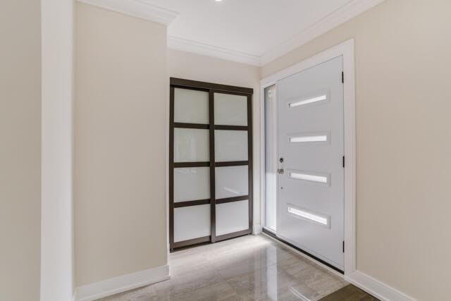 steel-door-installation-replacement-toronto-minimalist