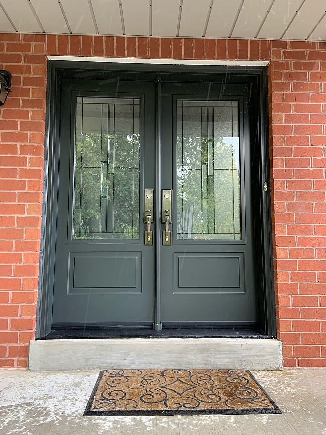 steel-door-installation-replacement-toronto-wide-entrance