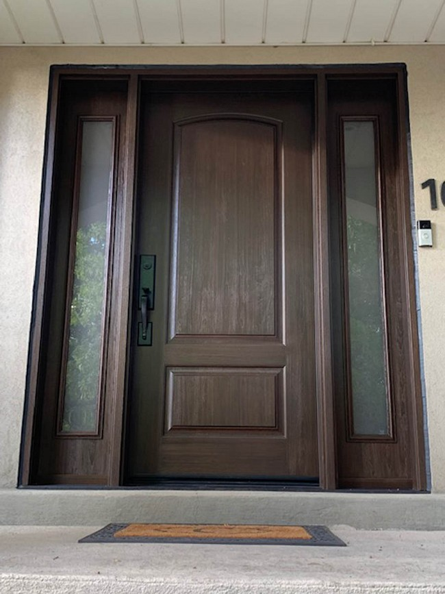 fiberglass-doors-installation-toronto-best-supplier