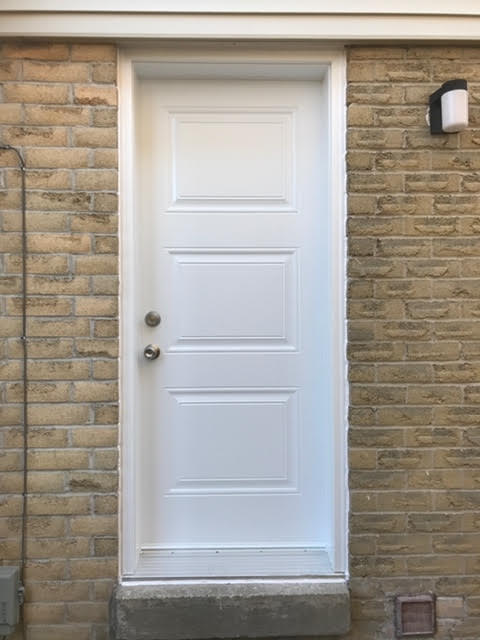 steel-door-installation-replacement-toronto-sydney