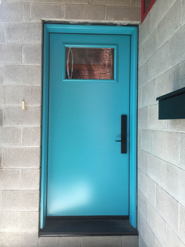 steel-door-installation-replacement-toronto-blue-security