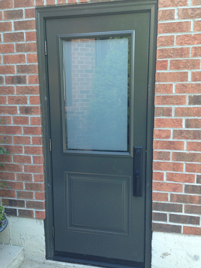 steel-door-installation-replacement-toronto-swingout