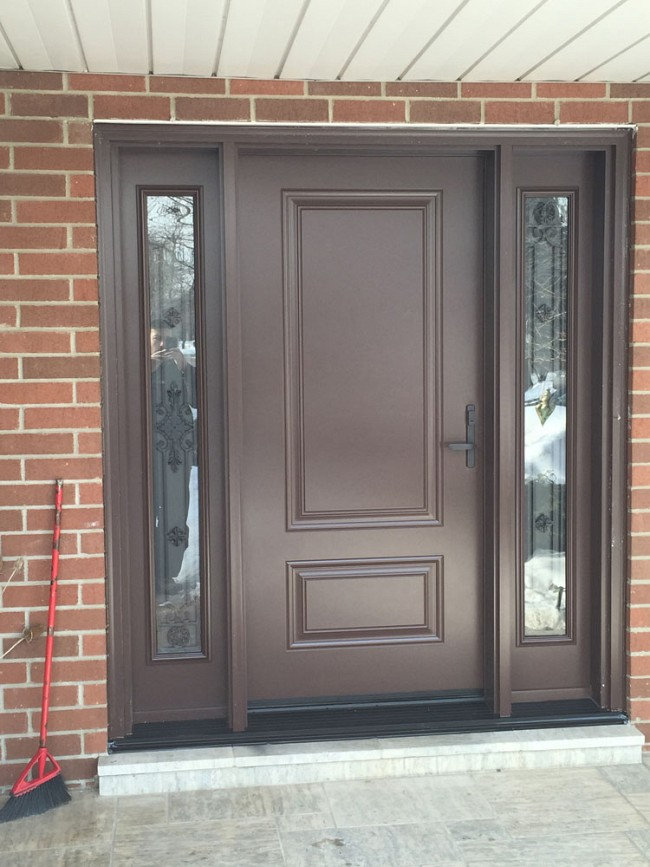 steel-door-installation-replacement-toronto-multi-point-lock