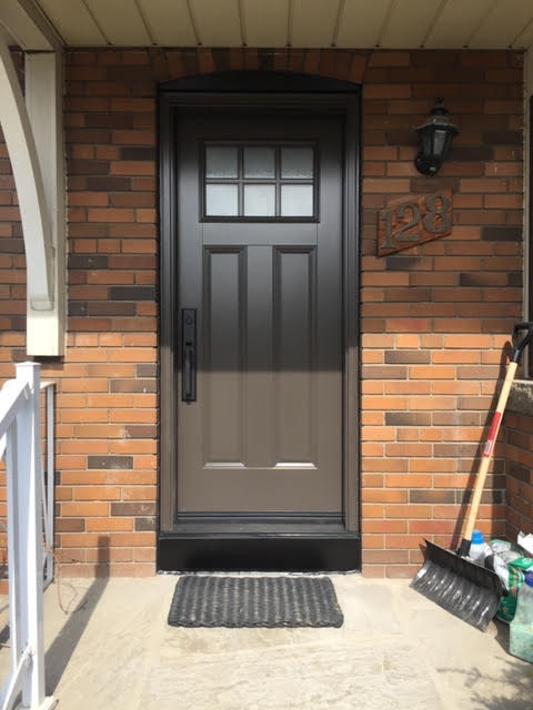 steel-door-installation-replacement-toronto-victoria
