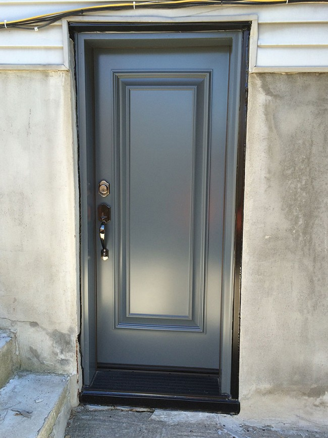 steel-door-installation-replacement-toronto-custom-side