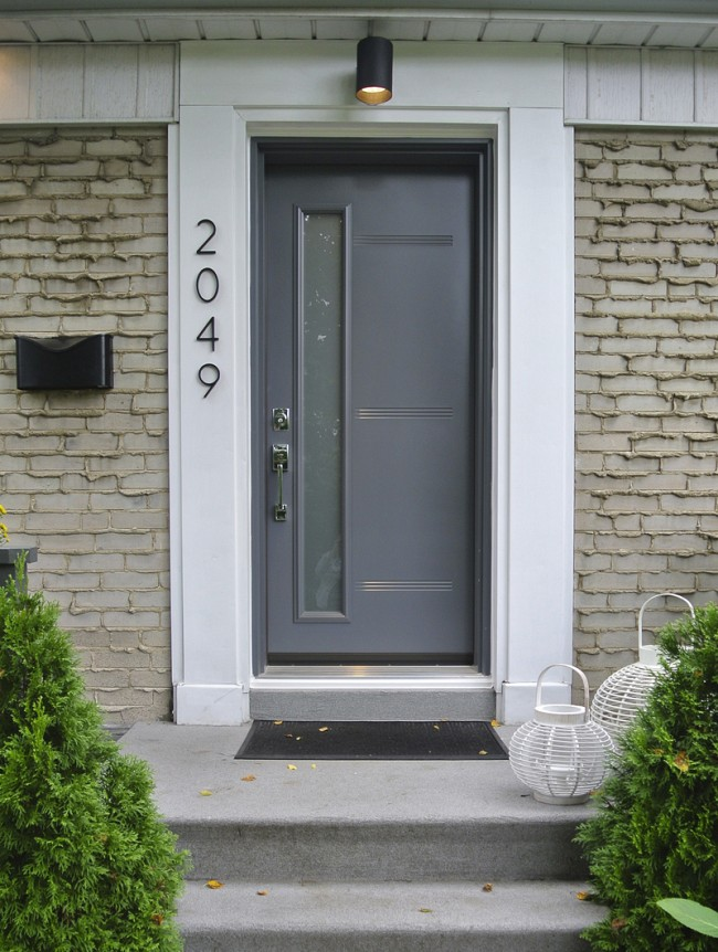 steel-door-installation-replacement-toronto-homely