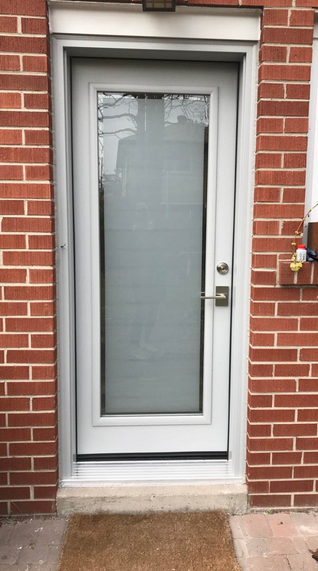 steel-door-installation-replacement-toronto-narrow-white