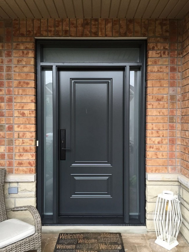 steel-door-installation-replacement-toronto-iron-ore