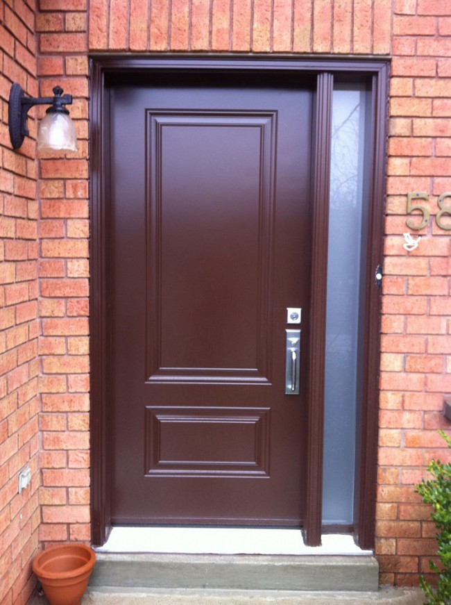 steel-door-installation-replacement-toronto-solidblack