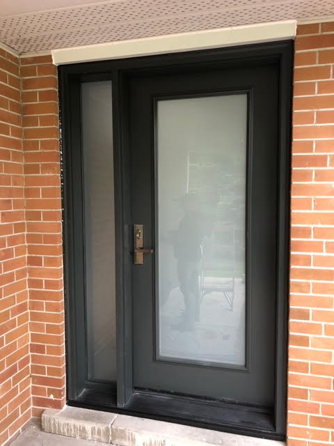 steel-door-installation-replacement-toronto-nice