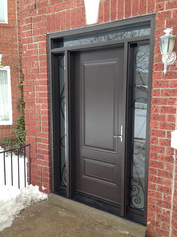 steel-door-installation-replacement-toronto-squared