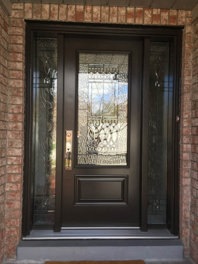 steel-door-installation-replacement-toronto-supplier
