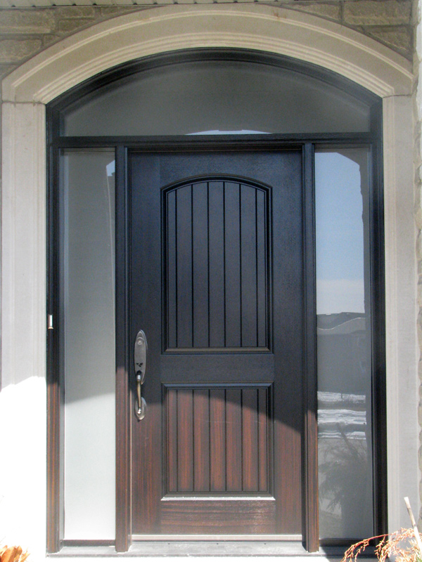 fiberglass-doors-installation-toronto-wide-glass