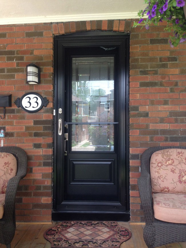 steel-door-installation-replacement-toronto-standard-window