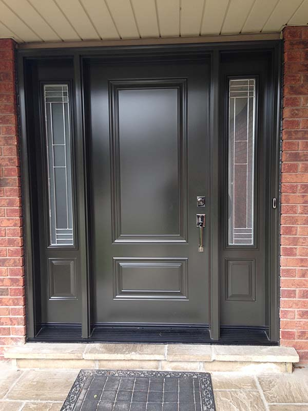 steel-door-installation-replacement-toronto-extra-wide