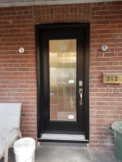 steel-door-installation-replacement-toronto-masonite