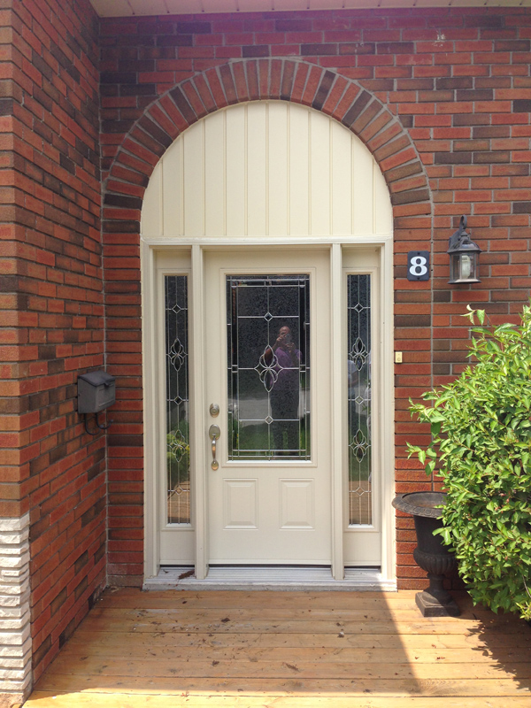 steel-door-installation-replacement-toronto-overhang