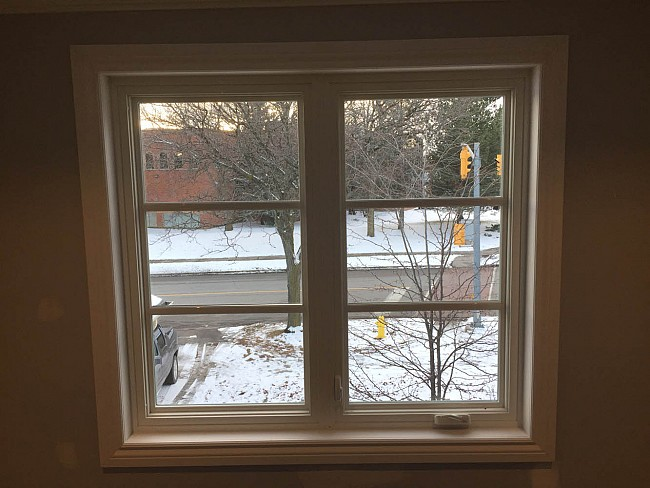 vinyl-windows-replacement-toronto-double-hung