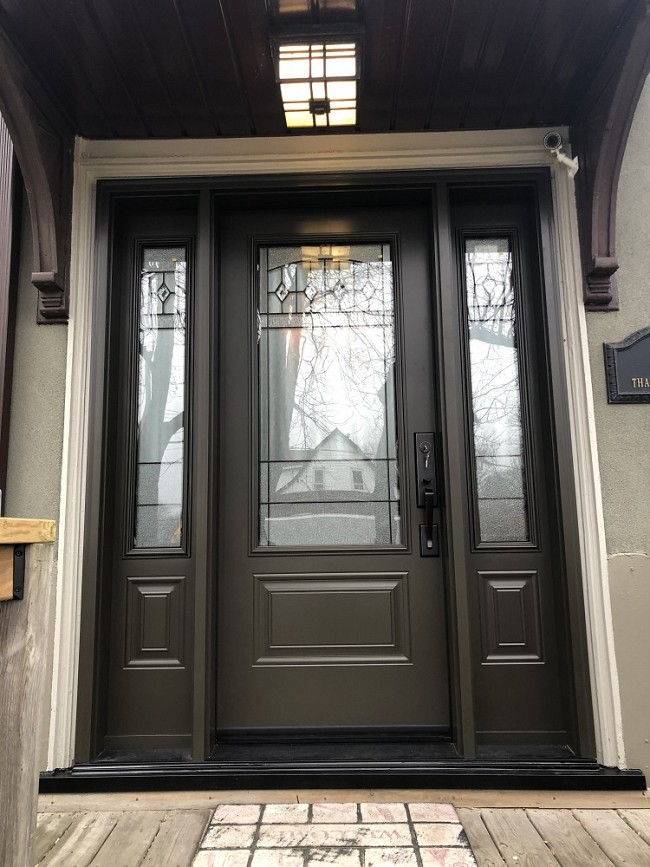 Steel-door-replacement-manufacturer-Toronto
