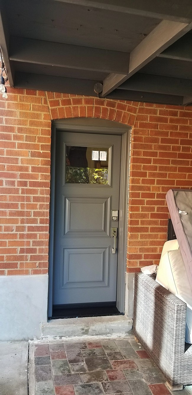 steel-door-installation-replacement-toronto-side