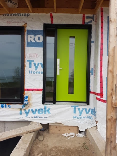 steel-door-installation-replacement-toronto-new-install