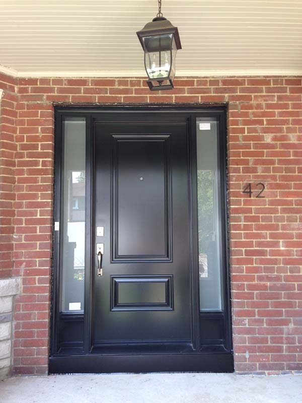 steel-door-installation-replacement-toronto-kickpanels