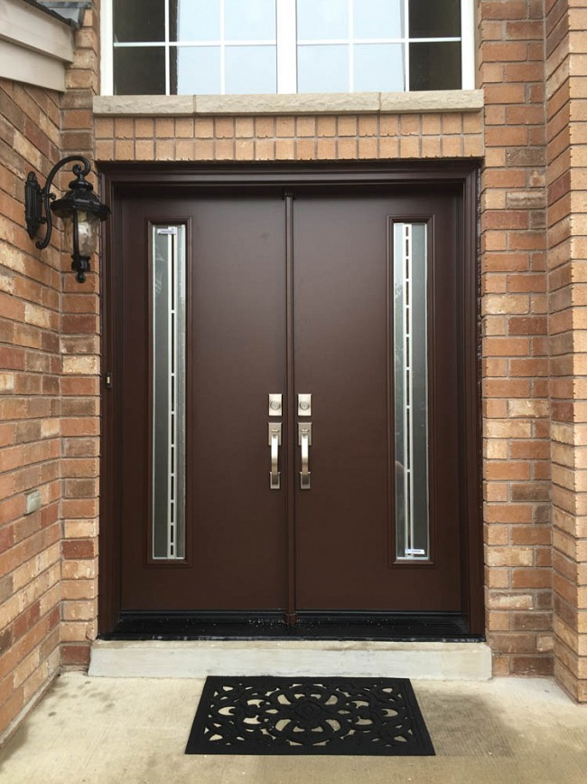 steel-door-installation-replacement-toronto-award