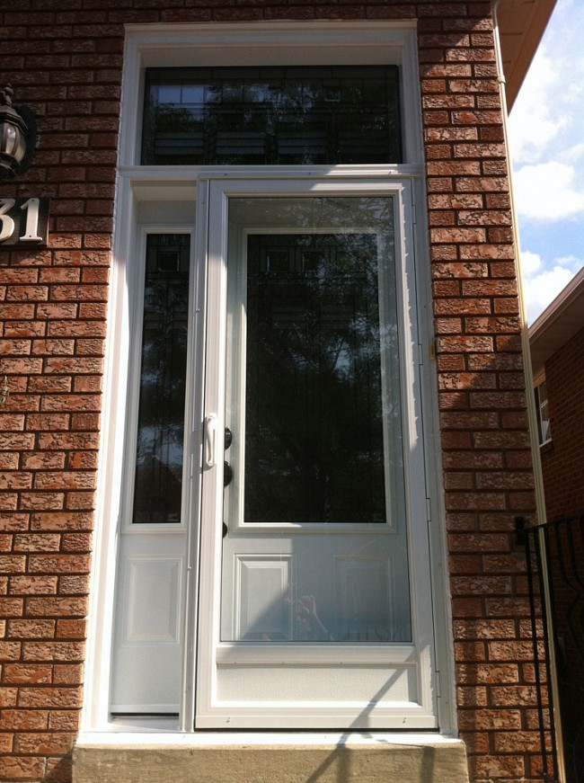 steel-door-installation-replacement-toronto-sidestep