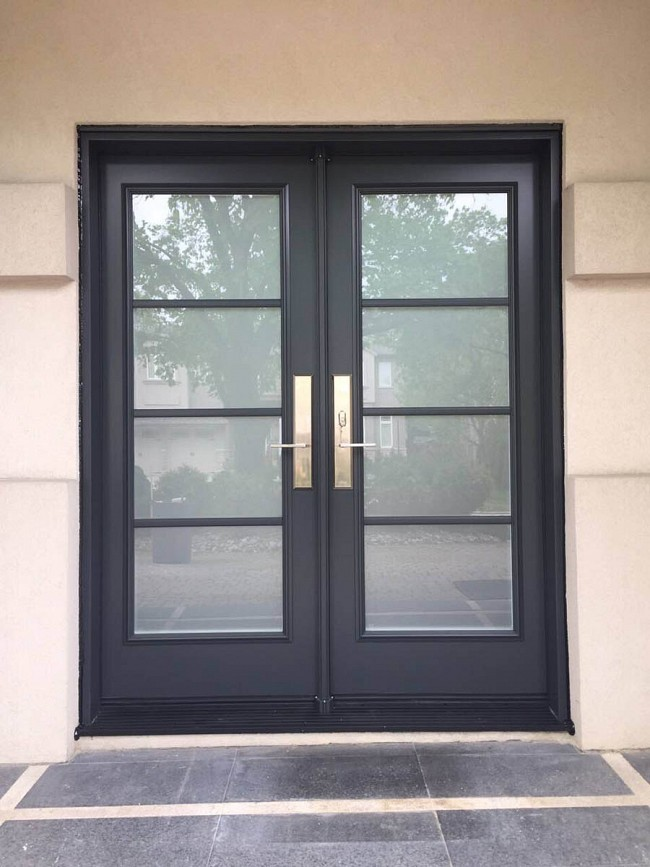 French doors suppliers