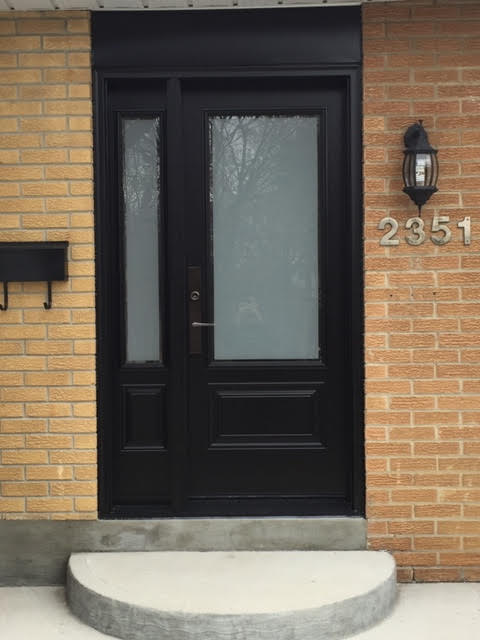 steel-door-installation-replacement-toronto-upgrade