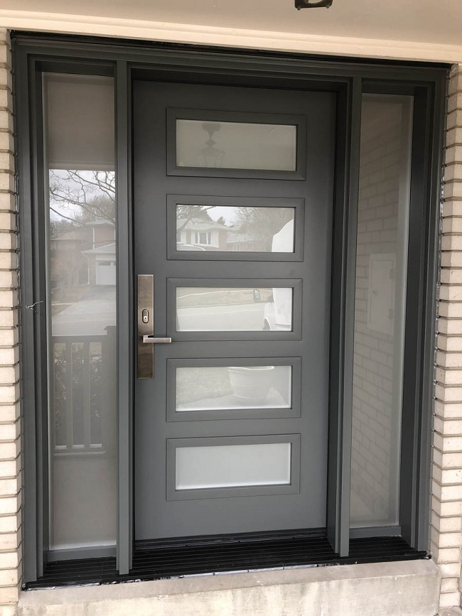 steel-door-installation-replacement-toronto-best