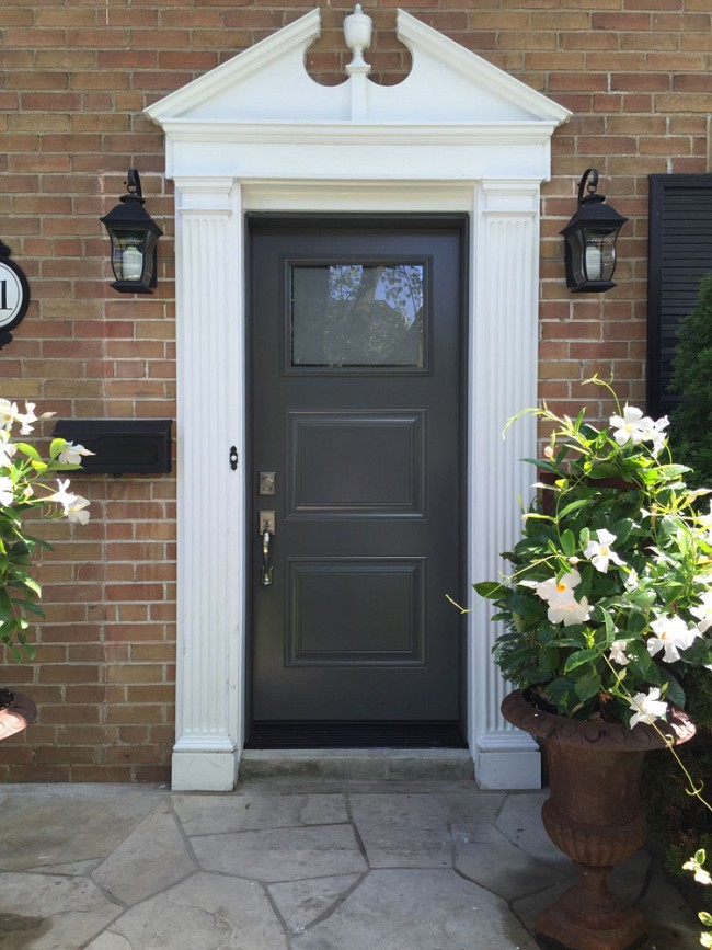 steel-door-installation-replacement-toronto-traditional