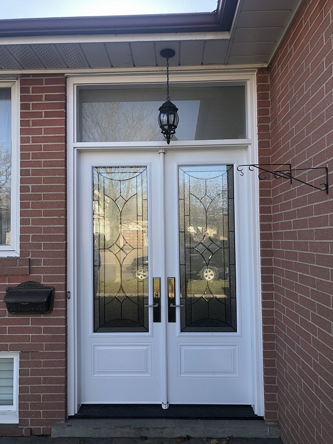 steel-door-installation-replacement-toronto-back-patio