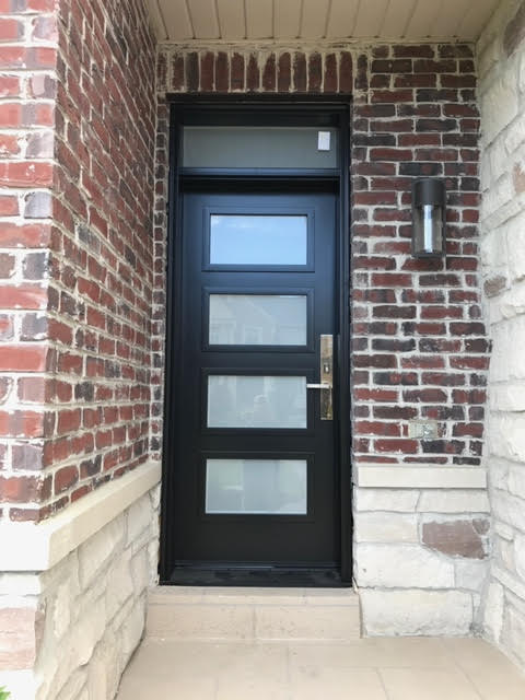 steel-door-installation-replacement-toronto-privacy-spacers