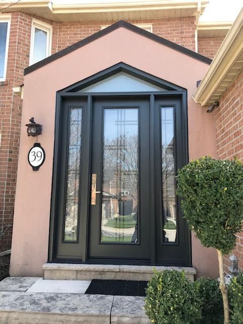 steel-door-installation-replacement-toronto-custom